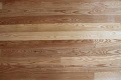 Floor sanding Suffolk