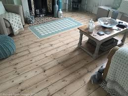 wood floor sanding Suffolk