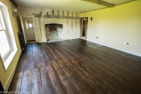 Floor sanding and polishing Suffolk