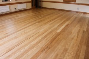 floor sanding Suffolk